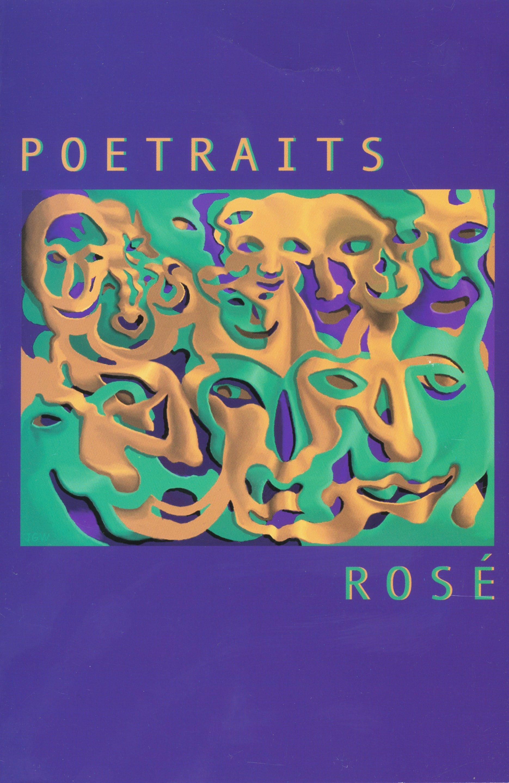Poetraits