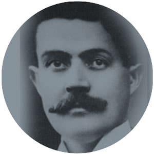 John C. Yungjohann