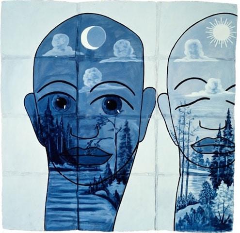 Psychedelic Integration Week at Esalen