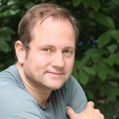 Christian Schwägerl