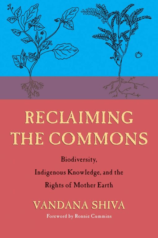 Reclaiming.the_.Commons