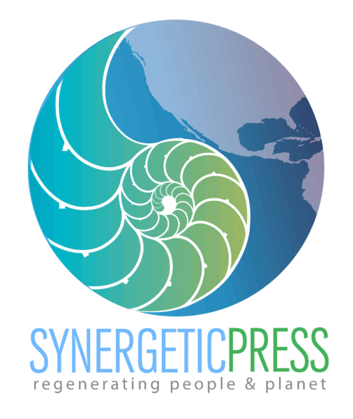 Transform Press Logo