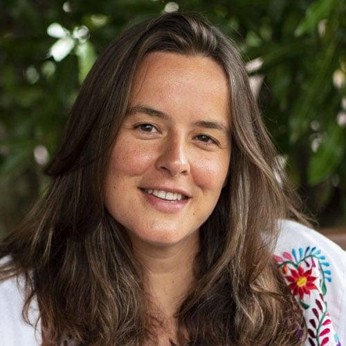 Dr. Beatriz Caiuby Labate
